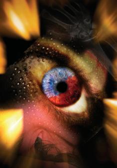 Dominant Species Volume Four – Bio Diversity coming soon!