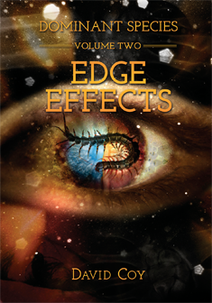 Volume Two – Edge Effects