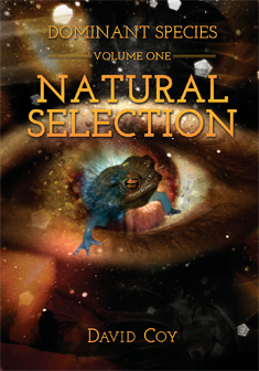 Volume One – Natural Selection